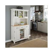 top 28 kitchen buffet cabinet and pictures kitchen buffet cabinet