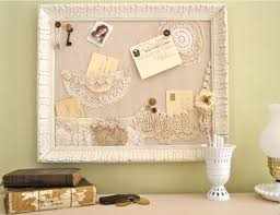 Shabby Chic Projects by 458 Best Creative Ideas Images On Pinterest Diy Projects And