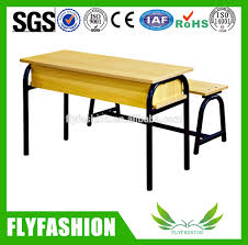outdoor chair with table attached chair attached table chair attached table suppliers and