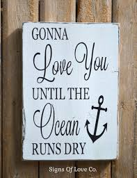 wedding quotes nautical best 25 anchor sayings ideas on rock quotes anchor