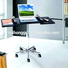Laptop Desk Bed Bed Computer Table Brunofelixarts