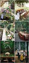 best 25 wedding top table flowers ideas on pinterest coastal