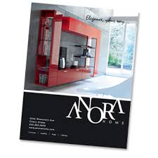 beautiful home design magazines marstudio design redefined news anora home continues to