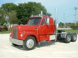 american truck historical society