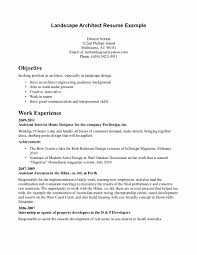 cover letter for architect resume format for architecture internship lovely landscape