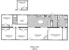 3 bedroom single wide mobile home floor plans 2 story house design plans with garage bedroom plan floorplans