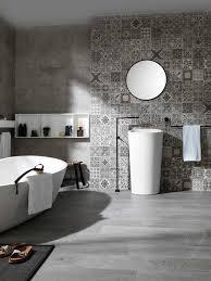 feature tiles bathroom ideas 25 best porcelain tile images on bathroom ideas