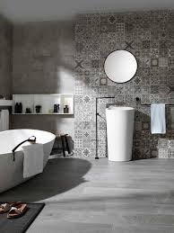 porcelain tile bathroom ideas 25 best porcelain tile images on porcelain tiles