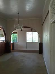 renovating a queenslander cottage project diary entry 01
