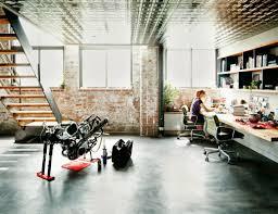 modern home office design bowldert com