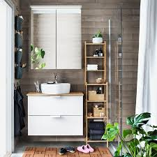 Ikea Bathroom Ideas Artistic Bathroom Vanities Sink Cabinets Countertops Ikea In