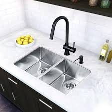 stainless steel sinks for sale stainless steel kitchen sinks inch double bowl gauge stainless steel