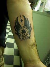 20 best star wars tattoo images on pinterest rebel alliance