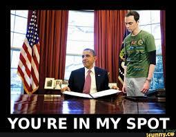 Sheldon Meme - afbeeldingsresultaat voor sheldon cooper meme big bang theory