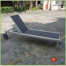 Cheap Outdoor Lounge Furniture by Outdoor Furniture With Wheels Outdoor Furniture With Wheels