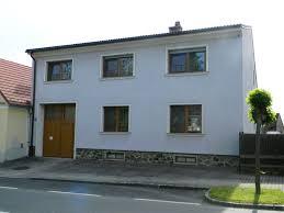 Liegenschaft Kaufen 8 Zimmer Haus In 7535 Rauchwart Zu Kaufen Wohnnet At