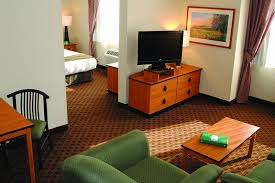Comfort Inn Great Falls Mt Crystal Inn Hotel U0026 Suites Great Falls 2017 Room Prices Deals