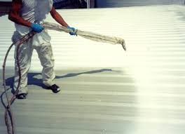 Home Depot Roof Felt by Roof Lowes Roof Coating Awesome Clear Roof Sealer Delightful