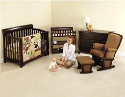 Nursery Furniture Sets Australia White Nursery Furniture Sets Ncgeconference