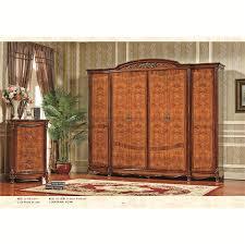 American Standard Bedroom Furniture by American Bedroom Furniture American Bedroom Furniture Suppliers