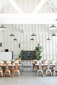 Vintage Furniture Los Angeles Rental The Of Styling My Inspirational Week In Los Angeles The
