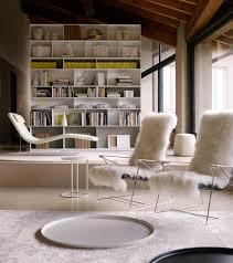 chaise table b b chaise longue landscape b b italia design by jeffrey bernett