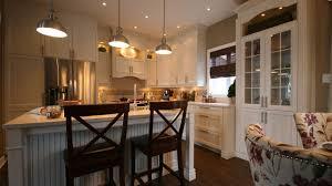 cuisine de reve une cuisine de rêve style arcand casa