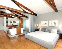 bedroom and bathroom ideas open concept master bedroom and bath open bathroom concept open