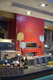 Fast Food Kitchen Design Best 25 Pizzeria Design Ideas On Pinterest Coffee Shop Design