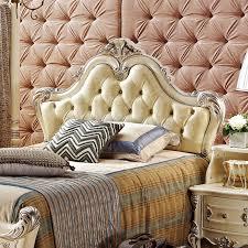 set de chambre bois massif set de chambre bois massif stunning chambre set chine usine de