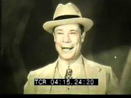 famous people in the 1920s closeups youtube
