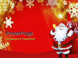 powerpoint holiday templates free powerpoint christmas templates