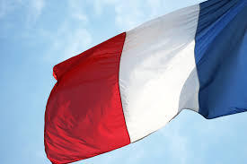 French Flag Pictures California Passes France As World U0027s 6th Largest Economy Fortune