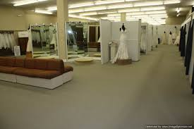 Ross Furniture Jackson Ms by Furniture Stores In Brookhaven Ms Furniture Stores In Jackson Ms
