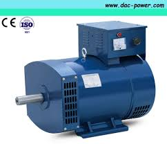 asia generator asia generator suppliers and manufacturers at