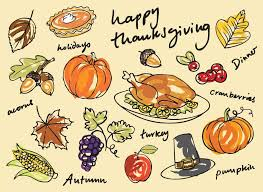 what is thanksgiving pitara network