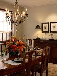 traditional chandeliers dining room caruba info
