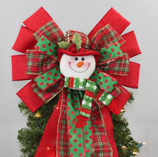 christmas il fullxfull 1345698749 huhz snowman christmas tree