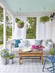 Best 25 Summer Porch Decor by Best 25 Porch Furniture Ideas On Pinterest Outdoor Furniture
