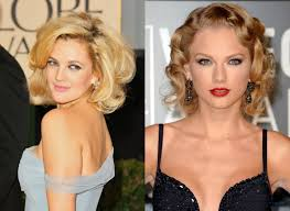 retro hairstyles to look fantastic hairstyles haircuts and hair