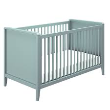 chambre bébé gautier galipette adbb autour de bébé