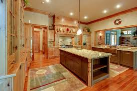 country kitchen furniture 47 beautiful country kitchen designs pictures designing idea
