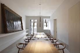 sophisticated design santa clara 1728 lisbon lisboa design apartments manuel aires mateus
