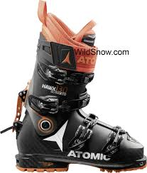 motorcycle boots 2016 atomic new hawx and ultimate touring boots 2016 2017 the