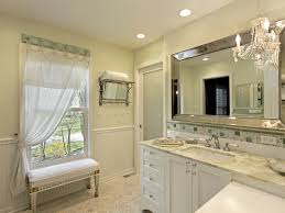 remodeling and houston home renovation remodeler contractor