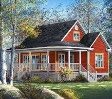 quaint house plans 83 best bunk house images on small houses house floor