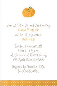 ravishing fall party invitations printable features party dress
