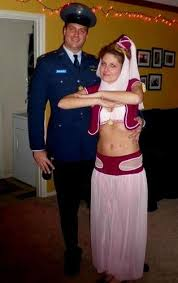 Halloween Costumes Couples Ideas Clever 109 Halloween Costumes Images Halloween Ideas