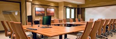 Modern Conference Room Design Byod New Technology For A Modern Meeting Room Design Hardboiled