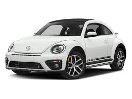 2018 volkswagen beetle price trims options specs photos